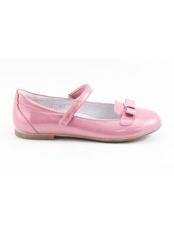 Туфли Капика 22282-1 роз. (28-33)**