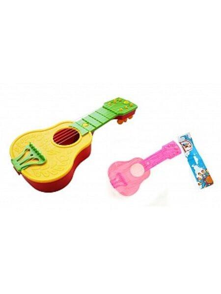 Гитара 22128*