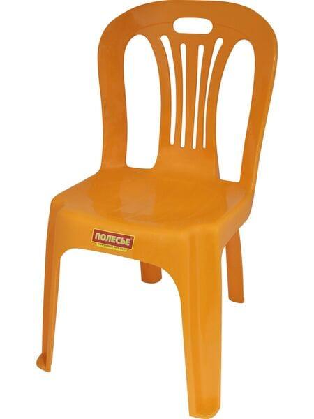 Детский стул №1 44341*