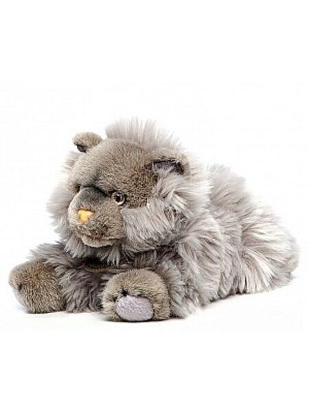 кошка персидская 10-845*