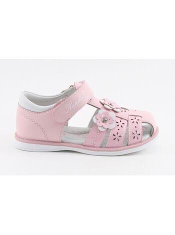 Туфли открытые Капика 32309ок-2 розовый (25-29)**