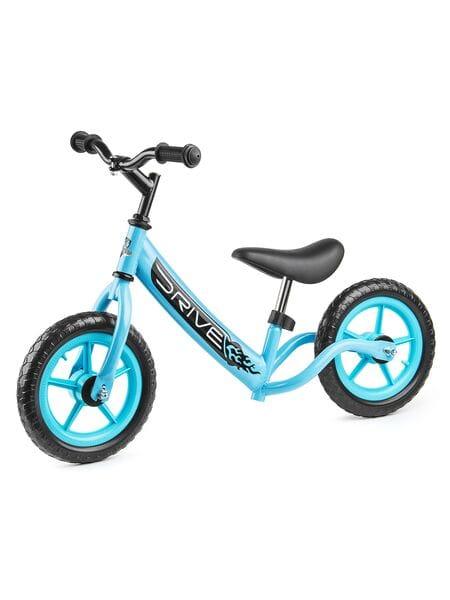 Детский беговел Small Rider Drive (синий)*