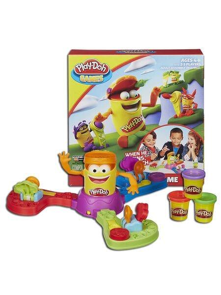 PLAY-DOH. Игра Play-Doh A8752H*