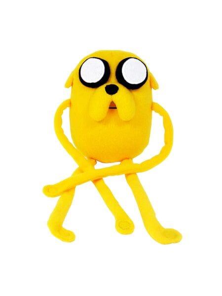 Плюш Adventure Time Jake (15 см) TCM011*