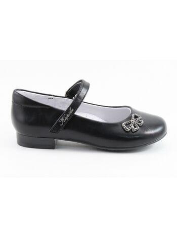 Туфли Капика 92031-3 черный (26-30)**