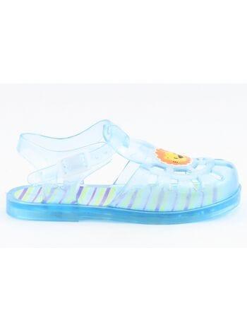 пляжная обувь Капика 81056 гол. (23-26)**