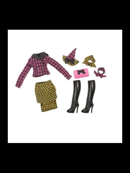 Bratzillaz набор одежды Школа волшебников 515883*